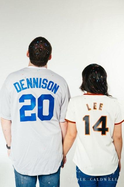 baseball_theme_engagement_session_oc_la_photographer_nicole_caldwell03