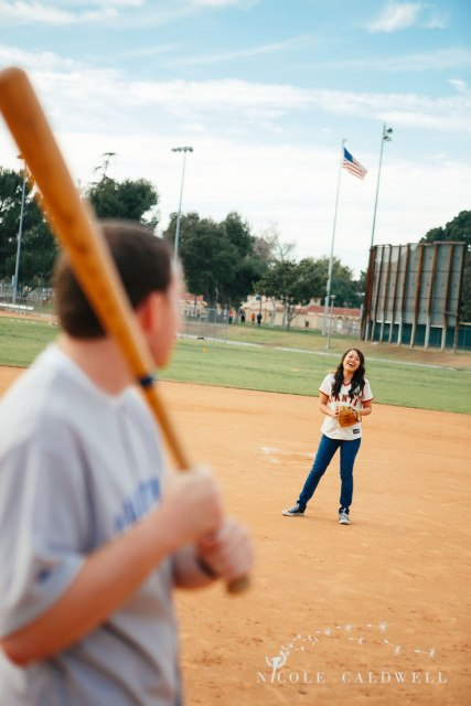 baseball_theme_engagement_session_oc_la_photographer_nicole_caldwell10