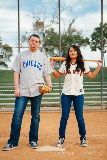 baseball_theme_engagement_session_oc_la_photographer_nicole_caldwell12