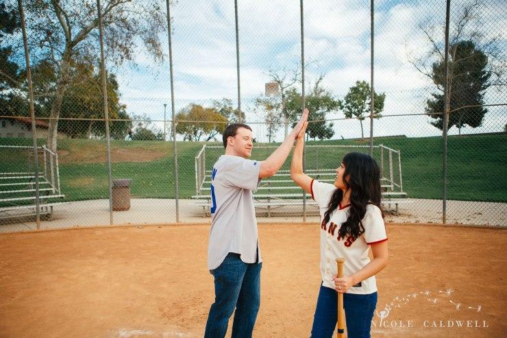 baseball_theme_engagement_session_oc_la_photographer_nicole_caldwell13
