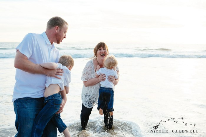 crystal_cove_family_photography_nicole_caldwell02