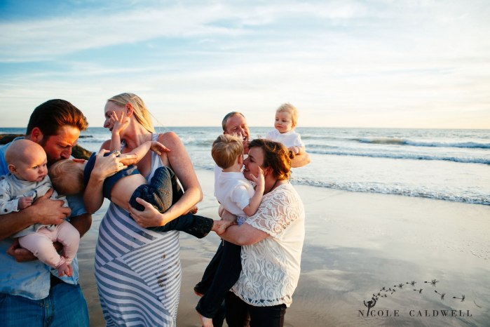 crystal_cove_family_photography_nicole_caldwell04