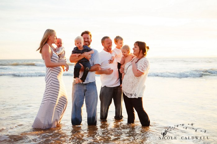 crystal_cove_family_photography_nicole_caldwell06