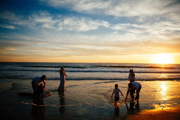 crystal_cove_family_photography_nicole_caldwell08