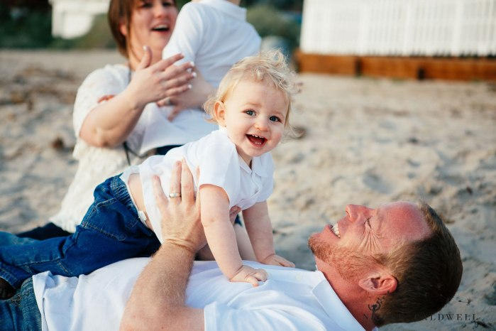 crystal_cove_family_photography_nicole_caldwell11