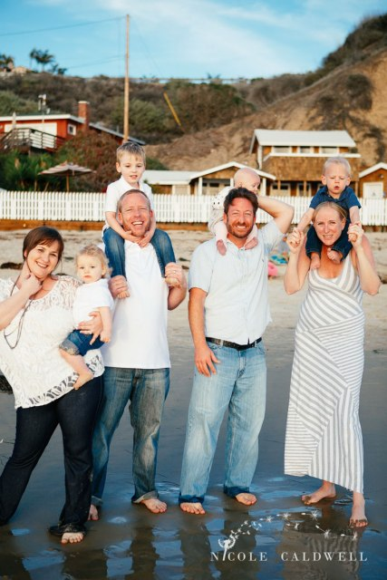laguna_beach_family_photography_nicole_caldwell_photo03