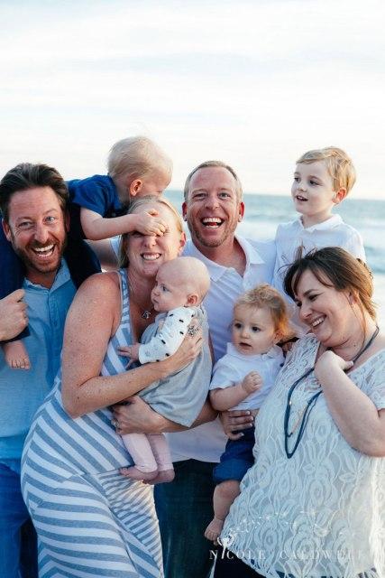laguna_beach_family_photography_nicole_caldwell_photo04