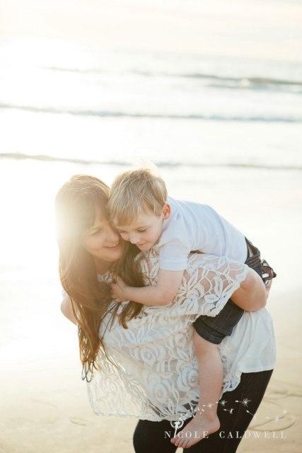 laguna_beach_family_photography_nicole_caldwell_photo12