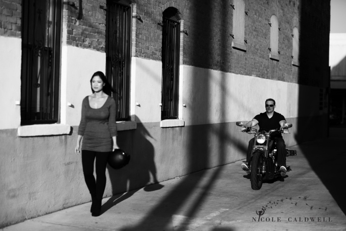 motorcycle_engagement_photography_by_nicole_caldwell02