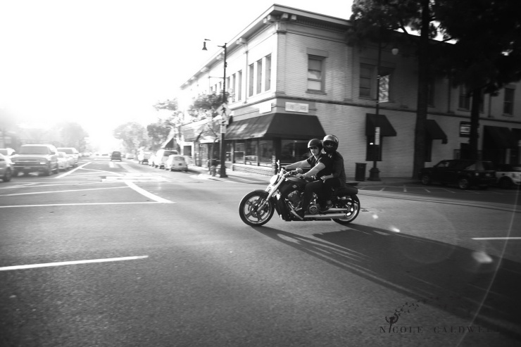 motorcycle_engagement_photography_by_nicole_caldwell03