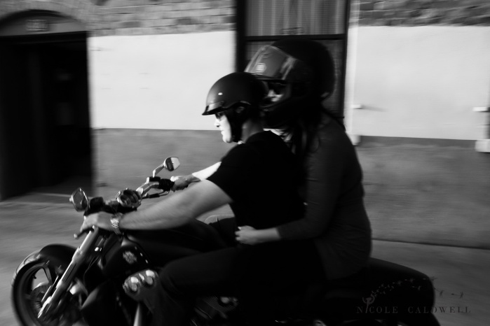 motorcycle_engagement_photography_by_nicole_caldwell04