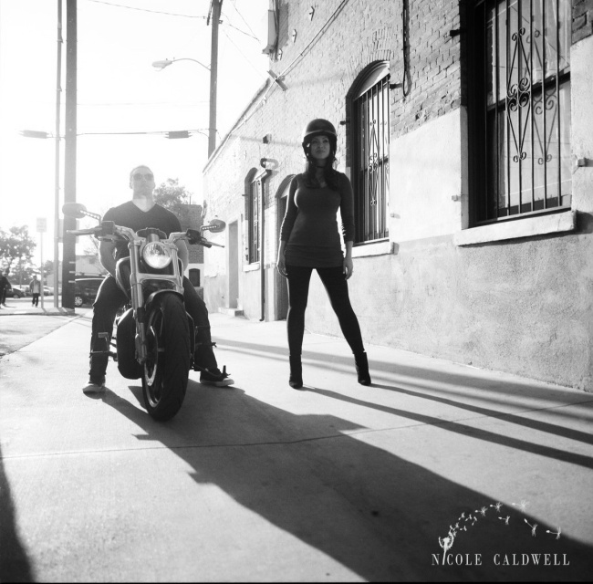 motorcycle_engagement_photography_by_nicole_caldwell05