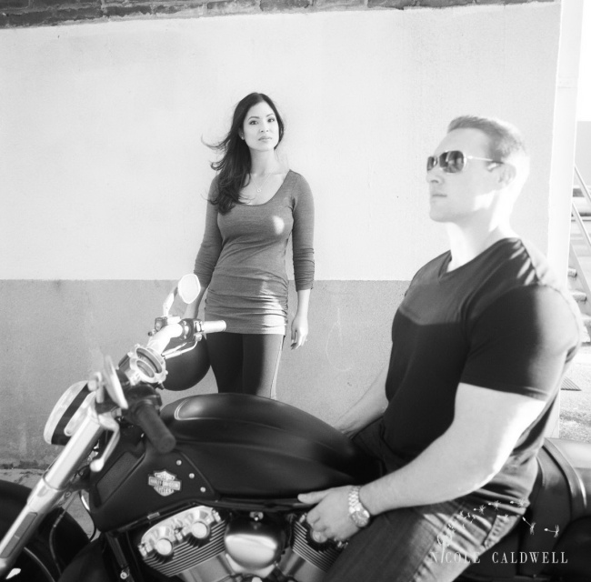 motorcycle_engagement_photography_by_nicole_caldwell06