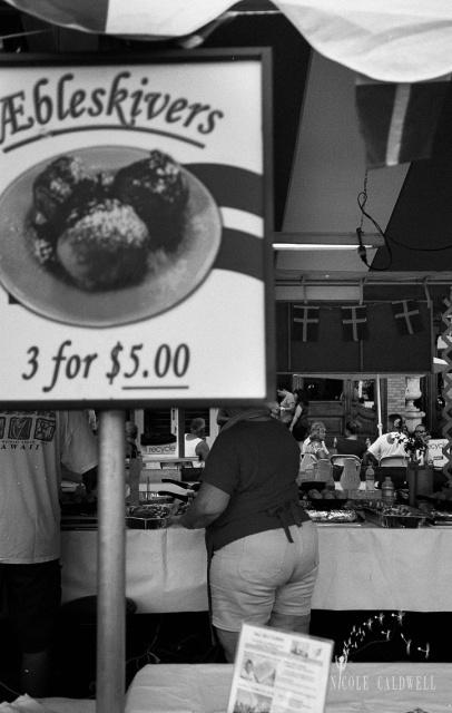 street_fair_film_photographer_nicole_caldwell01 (2)