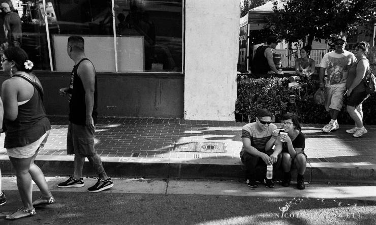 street_fair_film_photographer_nicole_caldwell04 (2)