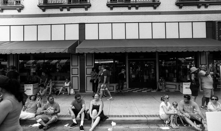 street_fair_film_photographer_nicole_caldwell05 (2)