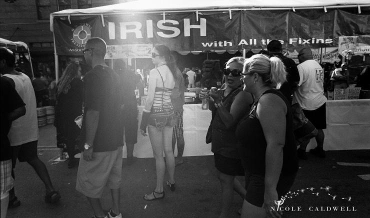 street_fair_film_photographer_nicole_caldwell06 (2)