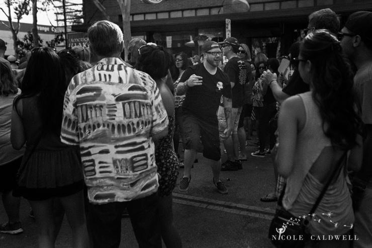 street_fair_film_photographer_nicole_caldwell07 (2)