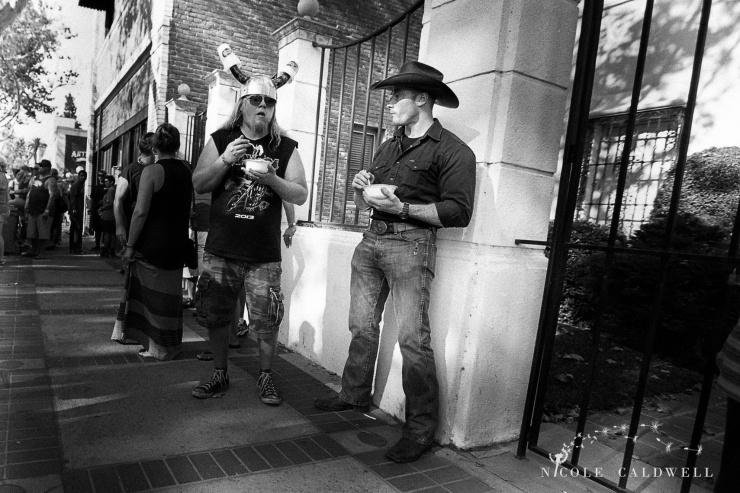 street_fair_film_photographer_nicole_caldwell08 (2)