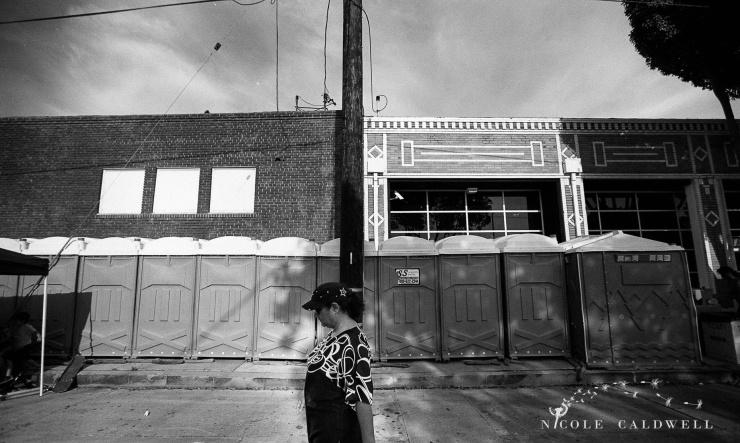 street_fair_film_photographer_nicole_caldwell09 (2)