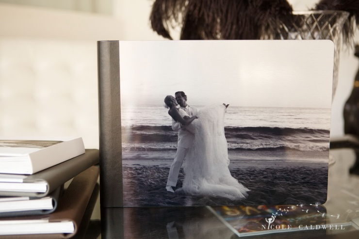 surf-and-sand-laguna-beach-wedding-album-by-nicole-caldwell1