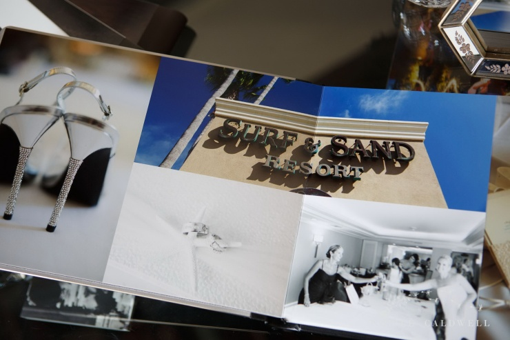 surf-and-sand-laguna-beach-wedding-album-by-nicole-caldwell3