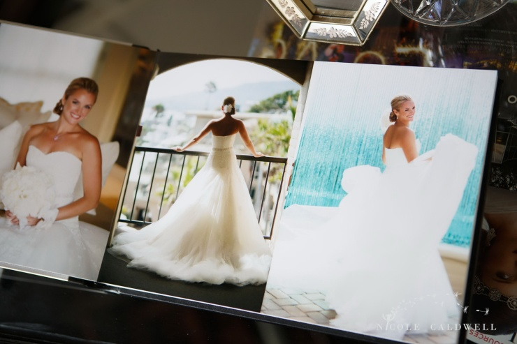 surf-and-sand-laguna-beach-wedding-album-by-nicole-caldwell4