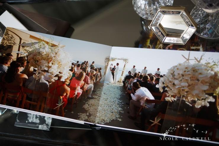 surf-and-sand-laguna-beach-wedding-album-by-nicole-caldwell6