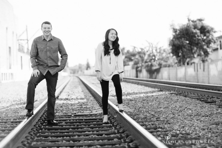 train_tracks_engagement_shoots_nicole_caldwell01