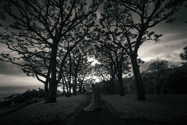 wedding_wayfarereschapel_nicole_caldwell_infrared_web