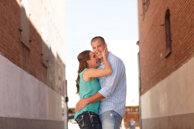 engagementphotos-by-nicole-caldwell-studio-1