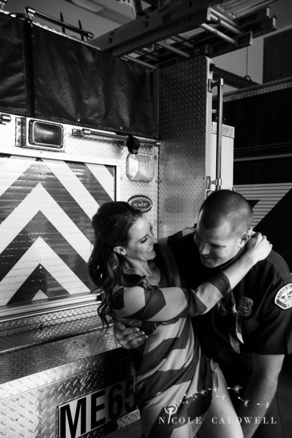 fire-station-engagement-photos-by-nicole-caldwell-01