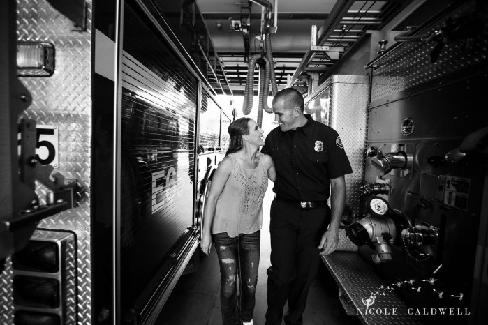 fire-station-engagement-photos-by-nicole-caldwell-03