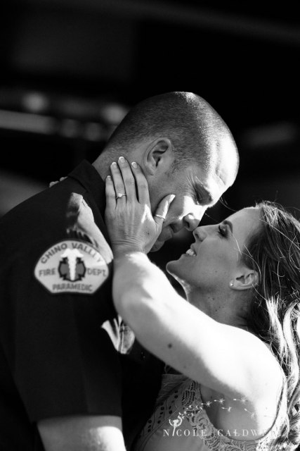 fire-station-engagement-photos-by-nicole-caldwell-04