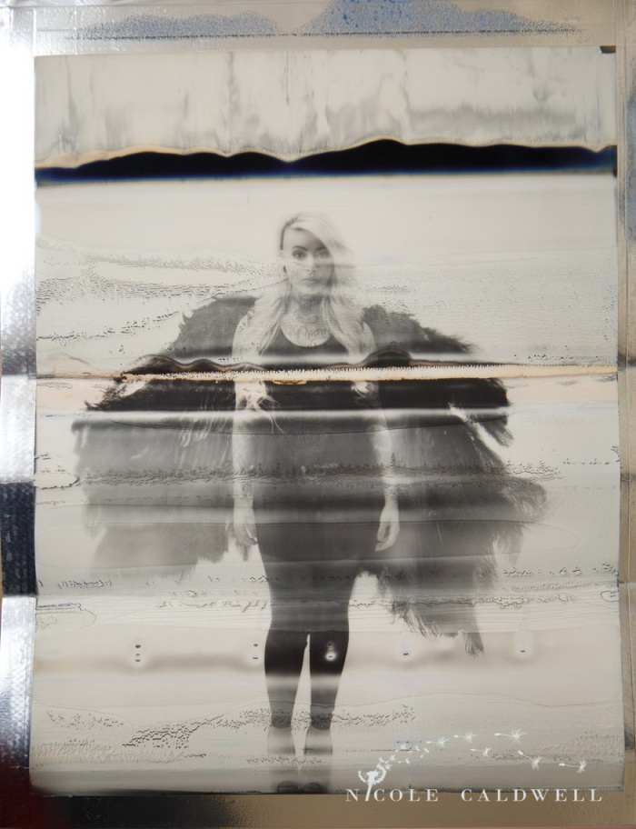 impossible_film_polaroid_8X10_nicole_caldwell1