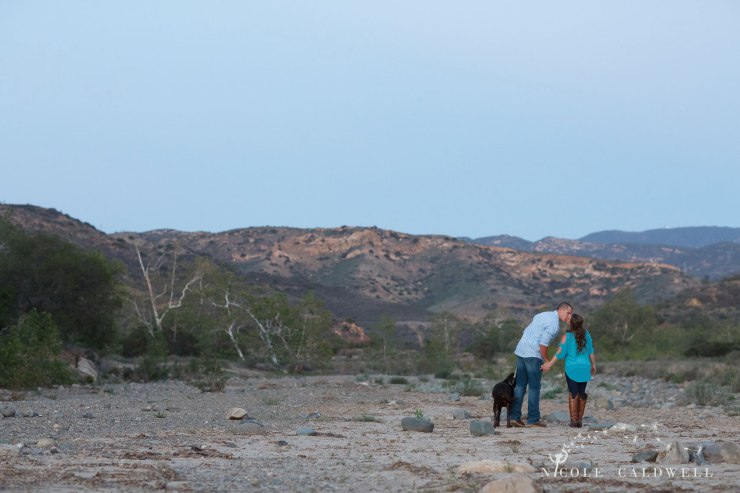 irvine-regional-park-engagement-photos-by-nicole-caldwell-05
