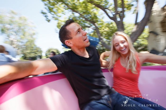 disneyland e session photos by nicole caldwell 56