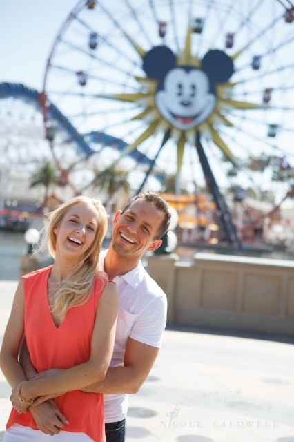 disneyland e session photos by nicole caldwell 64