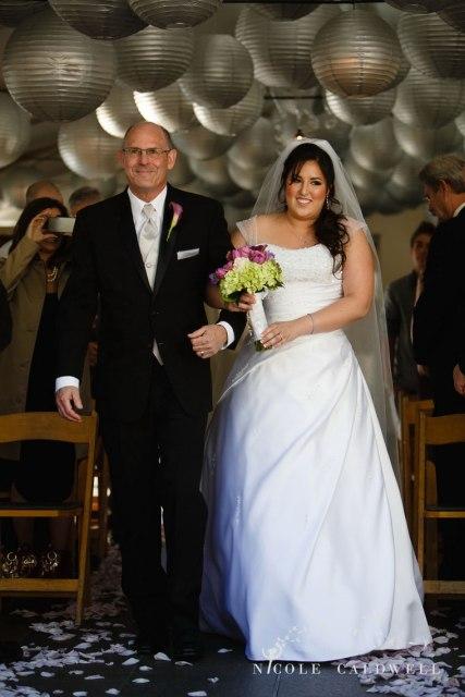 laguna-beach-wedding-venue-seven-degrees-photo-by-nicole-caldwell-07