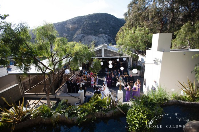 laguna-beach-wedding-venue-seven-degrees-photo-by-nicole-caldwell-09