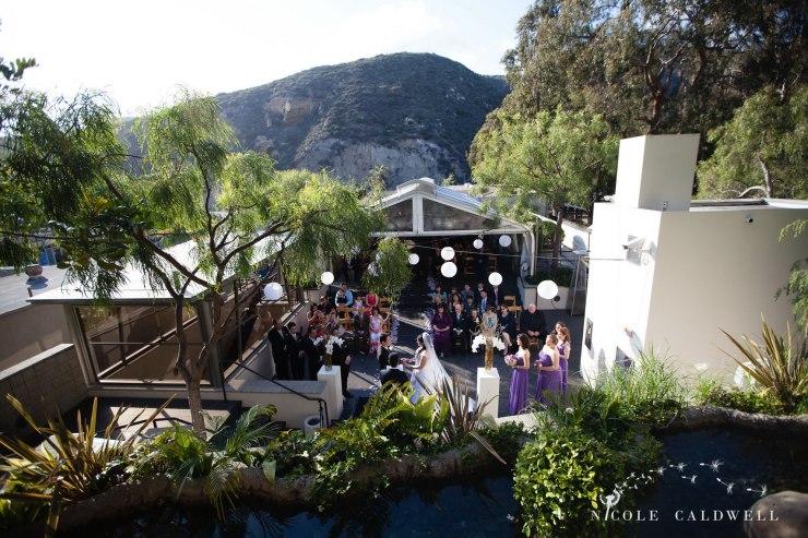 laguna-beach-wedding-venue-seven-degrees-photo-by-nicole-caldwell-09