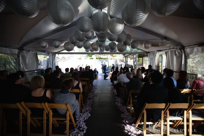 laguna-beach-wedding-venue-seven-degrees-photo-by-nicole-caldwell-10