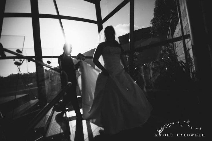 laguna-beach-wedding-venue-seven-degrees-photo-by-nicole-caldwell-15