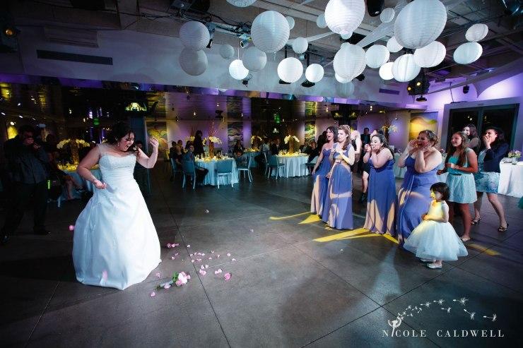 laguna-beach-wedding-venue-seven-degrees-photo-by-nicole-caldwell-41