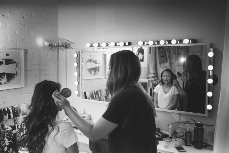 photo studio and makeup up studio renatl orange county 01