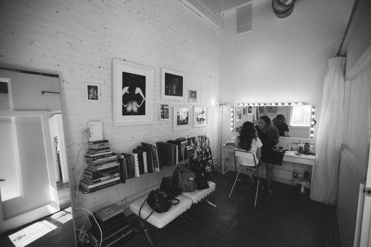 photo studio and makeup up studio renatl orange county 03