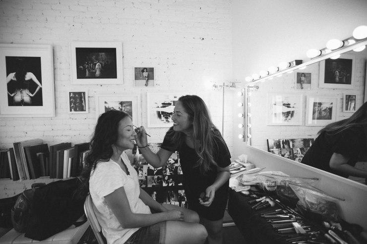 photo studio and makeup up studio renatl orange county 04