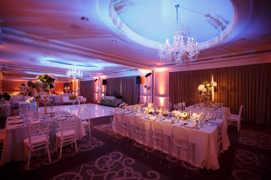 ritz-carlton-weddings-laguna-niguel-by-nicole-caldwell-26