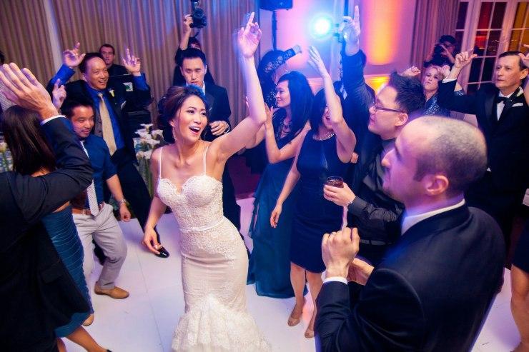 ritz-carlton-weddings-laguna-niguel-by-nicole-caldwell-32