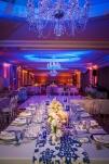 table wedding reception laguna niguel ritz carlton
